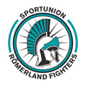 roemerland fighters